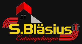 Logo Entrümpelungsdienst Selters